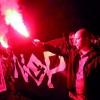 Wrocław przeciwko czerwonym