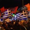 Ateny: Głos Narodowej Rewolucji
