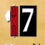 17 – Cywilizacja Czasów Próby (3/2010)