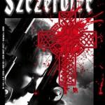 Szczerbiec – Na Szlaku Idei (148) wydanie 2010