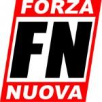 Roberto Fiore oraz Forza Nuova na Marszu Patriotów i Kongresie NOP