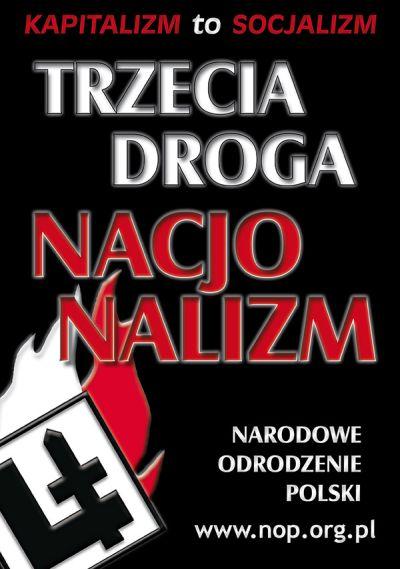 www.nop.org.pl