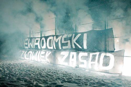 wroclawniewiadomski2013