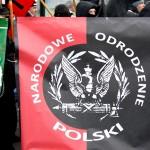 Warszawa za serbskim Kosowem