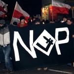 Warszawa: Cześć i chwała Bohaterom!
