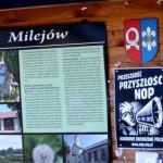 Nacjonalistycznie w Milejowie
