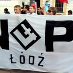 Łódź: NOP za Życiem i Rodziną