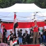Rzym: NOP za Syrią Assada