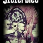 Szczerbiec – Na Szlaku Idei (149) wydanie 2013
