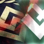 Solidarność ze Złotym Świtem! Uwolnić greckich nacjonalistów!