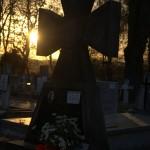 1 listopada: NOP pamięci bohaterów