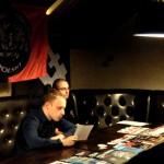 Tarnów: Spotkanie z nacjonalizmem