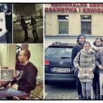 Lublin: Krew za krew