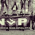 Kraków: VIII Konferencja Konecznańska