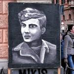 Rzym: Polski nacjonalizm w Wiecznym Mieście