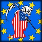 Unię Europejską trzeba zniszczyć, a nie reformować