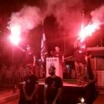 Cypr: Razem dla Europy Wolnych Narodów