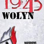 Pamięci Ofiar Rzezi Wołyńskiej