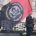 Warszawa: Pamięci zwycięzców wojny 1920