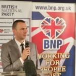Wspólnie do zwycięstwa. NOP na konferencji BNP w Blackpool