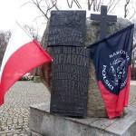 Toruń: Zapomnianym ofiarom w hołdzie