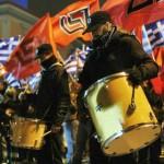 Ateny: Nacjonalistyczna Europa