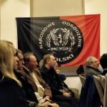 Konferencja: Grecja i nacjonalistyczna Europa