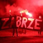 Śląsk Bohaterom walki z komunizmem