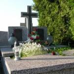 NOP Jasło w rocznicę śmierci ks. Bełcha