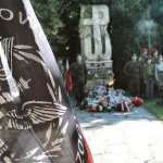 Kołobrzeg: W hołdzie Bohaterom '44