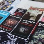 """""""Szczerbiec"""" – najpopularniejszy magazyn nacjonalistyczny w Polsce"""