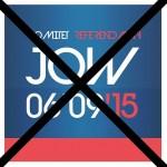 Zagrożenie dla Polski ze strony JOW. Stanowisko NOP