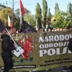 Toruń: A oni jeszcze żyją…