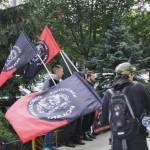 Toruń: Rozliczyć komunistycznych zbrodniarzy! Tak szybko odchodzą…