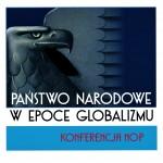 Państwo narodowe w epoce globalizmu