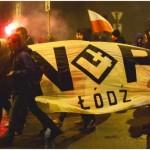 Łódź: Po komunizmie – komuna
