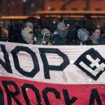 Wrocław: Marsz dla Niezłomnych
