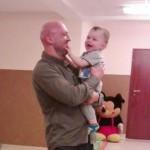 Łódź: Nacjonaliści dla Domu Samotnej Matki