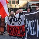 Wrocław: Imigracja stop!