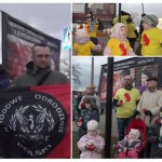 Toruń: Aborcja stop!