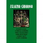"""""""Żelazna Gwardia"""" – tom XIII """"Biblioteki Szczerbca"""""""
