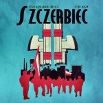 Szczerbiec – Na szlaku Idei (nr 152)