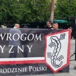 Wrocław: Pomordowanym na Wschodzie