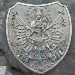 Glasgow: Polscy nacjonaliści potrzebującym