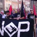 """Gdańsk: Pożegnanie z """"Inką"""" i """"Zagończykiem"""""""