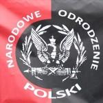 Ani liberalizm, ani marksizm – NOP jako współczesny narodowy radykalizm