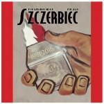 Szczerbiec – Na szlaku Idei (nr 153)