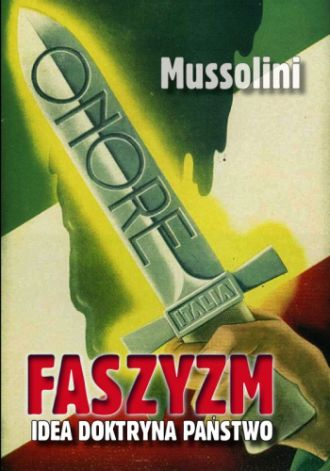 faszyzmokl