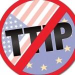 TTIP – korzyści tylko dla wielkich korporacji, a nie narodów