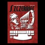 Szczerbiec – Na szlaku Idei (nr 154)